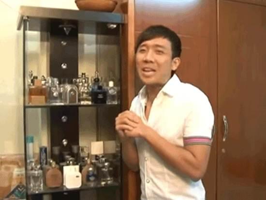Khối tài sản đáng chú ý của Trấn Thành trước khi cưới Hari Won - 6