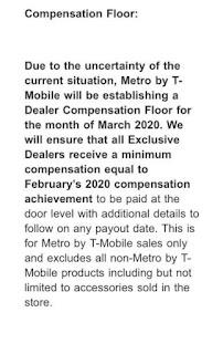 metro-by-tmobile-dealers-coronavirus