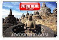 jogja trip travel, Candi Borobudur  jogyakarta, jogja tour driver, jogja tripadvisor