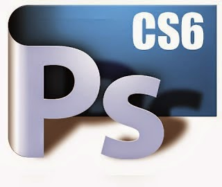 Free Download Adobe Photoshop CS6 Terbaru 2018 Full Version Crack Serial Key