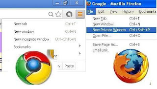 private%2BBrowsing