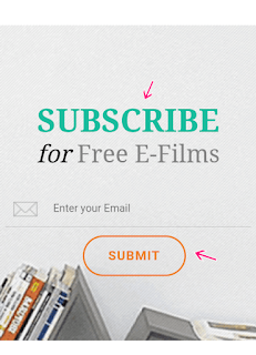Blogger movie-Films Mobile And Desktop Friendly Template Free Download!