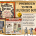 Gunfight Royale Post Kickstarter Spotlight