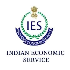 Recruitment Adda: UPSC RELEASED NOTIFICATION OF IES EXAMINATION 2020