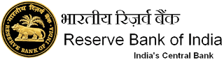 http://www.newgovtjobs.in.net/2018/09/reserve-bank-of-india-rbi-recruitment.html