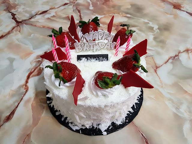 【亲子记录】两岁的迎迎、 四岁的欢欢, 祝你们生日快乐!