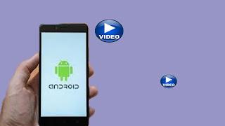 استرجاع الفيديوهات المحذوفة من الهاتف 2020