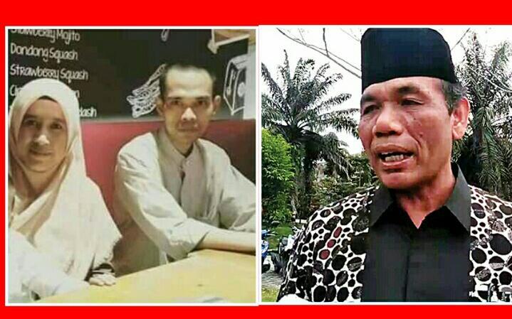 Ceraikan Istri, MUI Riau Kecewa Berat & Menyebut UAS Bukan ...