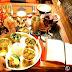 Những món ăn ngon hấp dẫn của Nepal