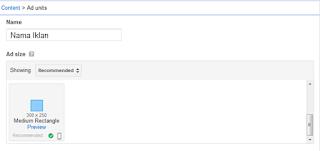 cara-membuat-iklan-google-adsense