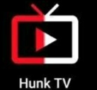 Hunk Tv Apk Download || Latest Version Official 2020|| (netflix-ipl) || hunk tv apk latest version