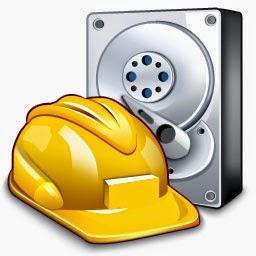 تحميل برنامج ريكوفا لاسترجاع الملفات المحذوفة Recuva مجانا