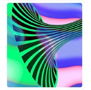 Adobe.Audition.2021.v14.4.0.38 Free Download