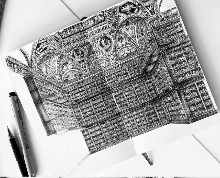 10-The-Morgan-Library-MISTER-VI-www-designstack-co