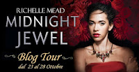 http://ilsalottodelgattolibraio.blogspot.it/2017/10/blogtour-midnight-jewel-di-richelle.html