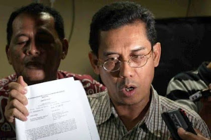 BBM Tak Kunjung Turun, KMPHB Bakal Tuntut Presiden karena Rakyat Sudah Rugi Rp13,7 Triliun