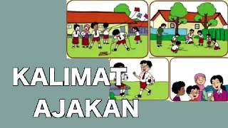 Permalink ke 50 Contoh Kalimat Ajakan Dalam Bahasa Indonesia