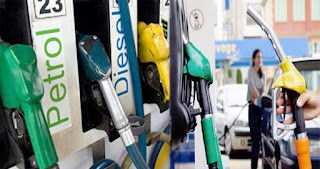 जौनपुर : ऐसा नहीं हुआ तो सरकारी गाड़ियों को नहीं मिलेगा पेट्रोल/डीजल, DM ने अधिकारियों को दिये ये निर्देश