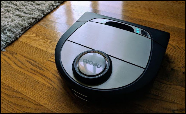 Why Does Roomba Take So Long To Go Home?