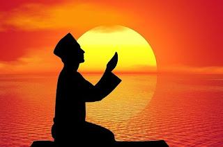 Mengapa Doaku Belum Dikabulkan Juga? Mengatasi Doa Yang Tak Kunjung Terkabul