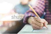 Unfairmeans Examination Paragraph