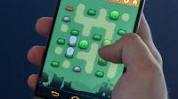 20 giochi da giocare con una sola mano per Android e iPhone