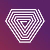 Unification – ganhe até $ 9.6 dólares em moedas