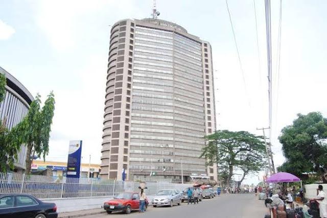 Ibadan in Oyo State