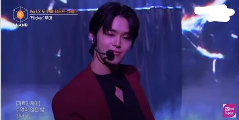 [PANN] I-LAND şovunda K'in çıkış yapması için hile yapılıyor?