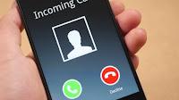 Riconoscere numeri sconosciuti e sapere chi ci chiama al telefono