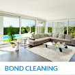 High End Quality Cleaning Services