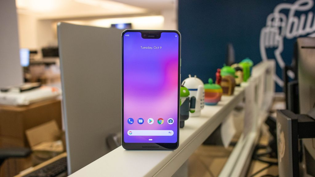 Cheap Google Pixel 3 XL deals - pay the same price as the