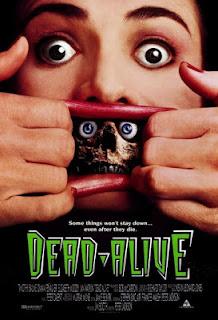 film zombie paling menegangkan sadis