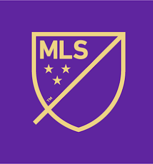 PES 2019 PS4 Option File MLS All Stars 2019 by Pedro Ayllón
