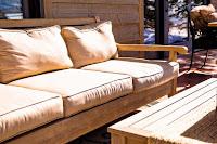 15 Ways To Enhance Your Backyard Winfield, Illinois - Image 7
