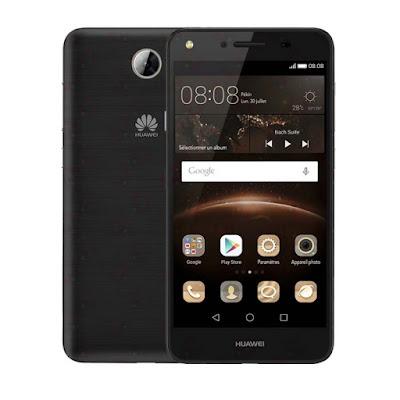 سعر و مواصفات هاتف جوال Huawei Y5 II هواوي Y5 II بالاسواق