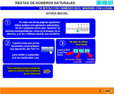 http://www.crienaturavila.com/crie_httpdocs/mate/resta55.html