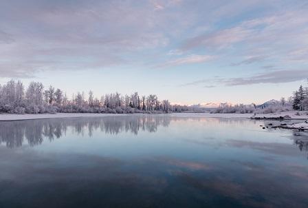 fotografias-y-pinturas-nieve