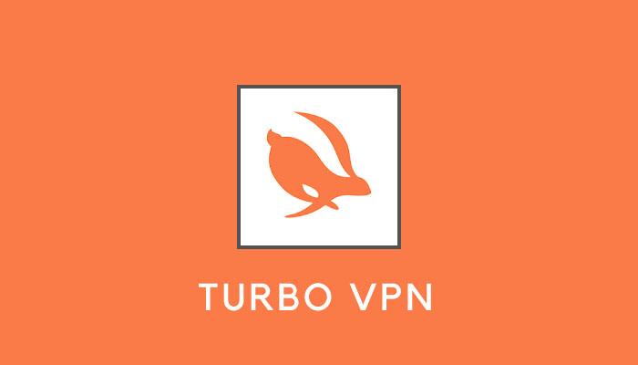 Turbo VPN Mod apk v.3.3.6