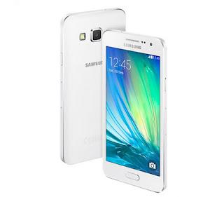 Rom Samsung Galaxy A3 Series ( Boot, Pda, Csc, Modem )