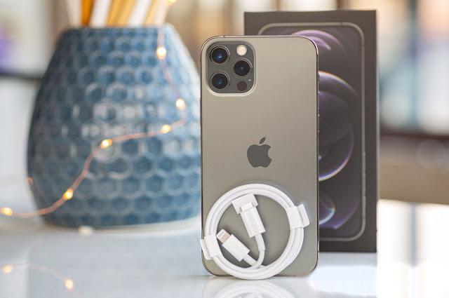 تقرير: هاتف أبل أيفون 13- iPhone 13 سيدعم الشحن السلكي بقوة 25 واط