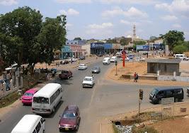 Lilongwe, Malaw
