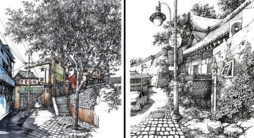 00-Urban-Drawings-sketch_forum-www-designstack-co