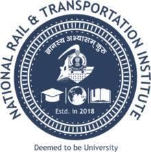 NRTI Recruitment 2021