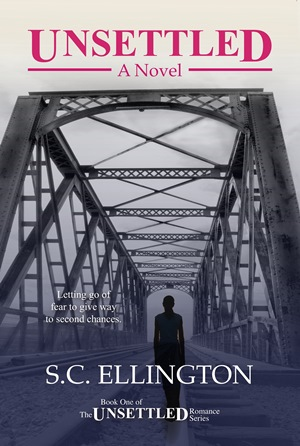 Unsettled (S.C. Ellington)