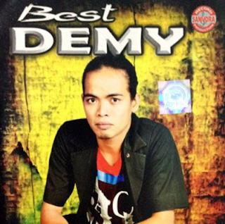 Download Album Terbaru Lagu mp3 Demy Banyuwangi Lengkap 2016