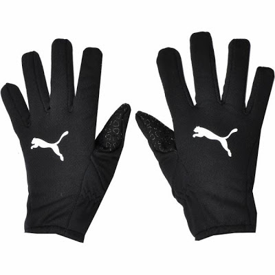 Soñar con guantes ¿Que significa?
