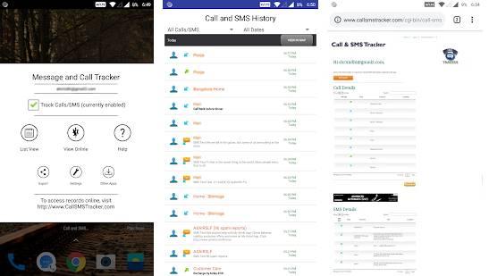 aplikasi penyadap android gratis - penyadap adalah salah satu teknik yang sangat populer di dunia android dan juga didunia internet. Pasti kamu klik artikel ini pasti inggin bisa sadap aplikasi android? Nah kamu tidak salah lagi di artikel ini saya punya rekomendasi aplikasi yang bisa nyadap hp android kamu.