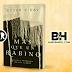 """LifeWay / Broadman and Holman presenta el libro """"Más que un rabino"""" del Dr. César Vidal:"""