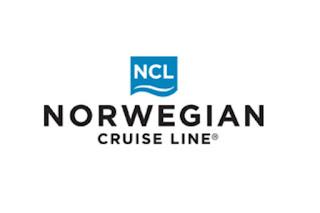 Norwegian Cruise Line / NCL